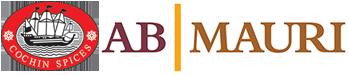 abmauri-logo