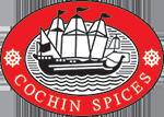 cochin-spices-logo