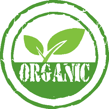 organic-circle