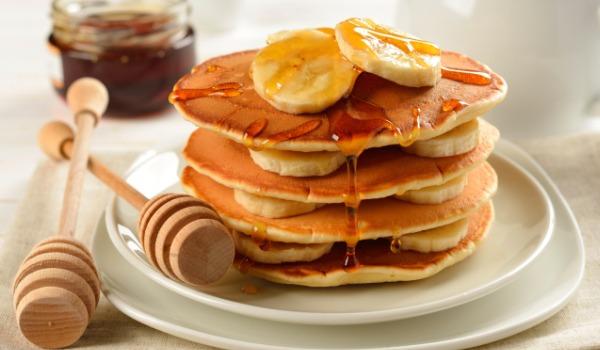 banana-pancakes_med