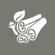 icon-spice-role